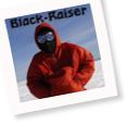 Black-raiser